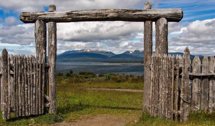 Patagonie, vodopády Iguazú a Velikonoční ostrov